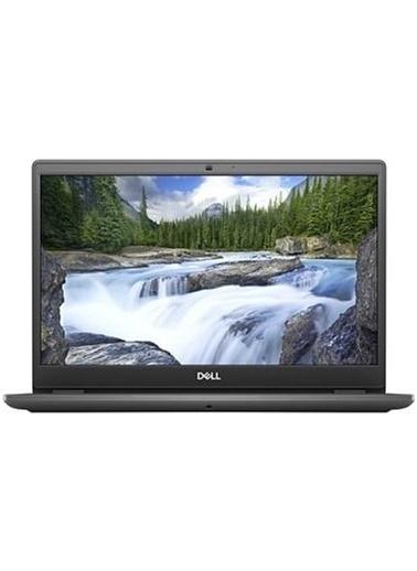 """Dell Latitude 3510 N016L351015Emea_W Core İ5-10310U 8Gb 512Gb Ssd 15.6"""" Win10 Pro Renkli"""